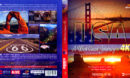 USA - A West Coast Journey in 4K (2016) R2 German Covers