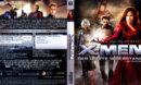 X-Men: Der letzte Widerstand (2006) R2 german 4K UHD Covers