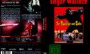 Der Bucklige von Soho (1966) R2 German DVD Cover