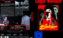 Der Zinker (1963) R2 German DVD Cover