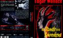 Die Bande des Schreckens (1960) R2 German DVD Covers