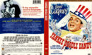 YANKEE DOODLE DANDY (1942) R1 SE DVD COVER & LABEL
