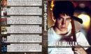Jake Gyllenhaal Filmography - Set 1 (1991-2001) R1 Custom DVD Cover