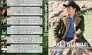 Jake Gyllenhaal Filmography - Set 3 (2005-2009) R1 Custom DVD Cover