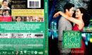 CRAZY RICH ASIANS (2018) R1 4K UHD COVER & LABELS