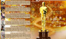 The Oscars: Best Picture - Set 4 (1946-1951) R1 Custom DVD Cover