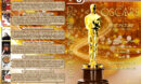 The Oscars: Best Picture - Set 5 (1952-1957) R1 Custom DVD Cover