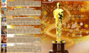 The Oscars: Best Picture - Set 6 (1958-1963) R1 Custom DVD Cover