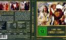 Unter Geiern (1964) R2 German Blu-Ray Cover