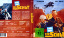 Der Schut (1964) R2 German Blu-Ray Cover