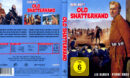 Old Shatterhand (1964) R2 German Blu-Ray Cover