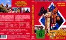 Winnetou und Shatterhand im Tal der Toten (1968) R2 German Blu-Ray Cover