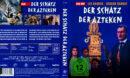 Der Schatz der Azteken (1965) R2 German Blu-Ray Cover