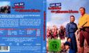 Im Reiche des silbernen Löwen (1965) R2 German Blu-Ray Cover
