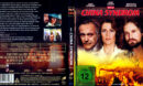 Das China-Syndrom (1979) R2 German Blu-Ray Cover