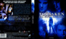 The Forsaken - Die Nacht ist gierig (2001) R2 German Blu-Ray Covers