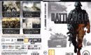 Battlefield: Bad Company 2 - Limited Edition (2010) EU PC DVD Cover & Label