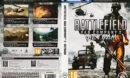 Battlefield: Bad Company 2 - Vietnam (2010) EU PC DVD Cover