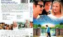 FINDING GRACELAND (1998) R1 DVD COVER & LABEL