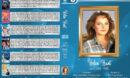 Helen Hunt Filmography - Set 3 (1984-1988) R1 Custom DVD Cover