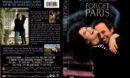FORGET PARIS (1995) R1 DVD COVER & LABEL