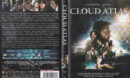 Cloud Atlas (2012) R2 German DVD Covers & Label
