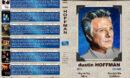 Dustin Hoffman Film Collection - Set 6 (1997-2003) R1 Custom DVD Cover