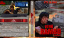 John Rambo (2008) R2 german Custom Blu-Ray Cover