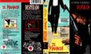 EL MARIACHI & DESPERADO DIRECTOR'S DOUBLE FEATURE R1 DVD COVER