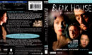 BLEAK HOUSE SPECIAL EDITION (2009) BLU-RAY COVER & LABELS