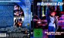 Der Diamanten-Cop (1999) German Blu-Ray Cover