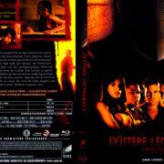 Düstere Legenden 2 - Final Cut (2000) German Blu-Ray Covers