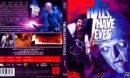 Todestal der Wölfe (1984) German Blu-Ray Covers