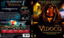 Vidocq (2001) German Blu-Ray Covers