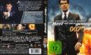 James Bond 007 - Die Welt ist nicht genug (Neuauflage) German Blu-Ray Covers & Label