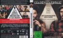 Blackkklansman (2018) R2 German DVD Cover