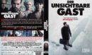 Der Unsichtbare Gast (2017) R2 German DVD Cover
