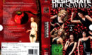 DESPERATE HOUSEWIVES 2005 SEASON TWO R2 (GERMAN) DVD COVERS AND LABELS
