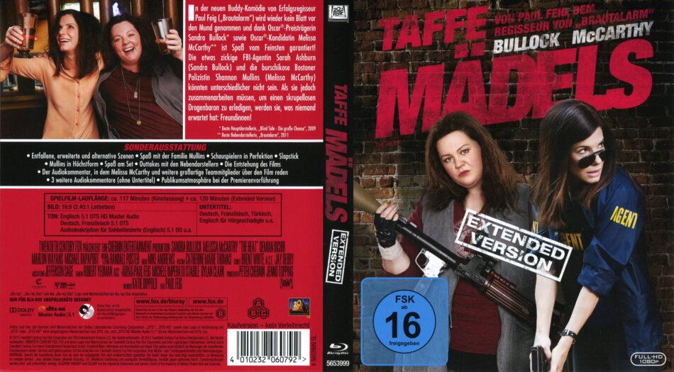 Taffe Mädels Ganzer Film
