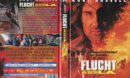 Flucht aus LA (1996) German Blu-Ray Cover