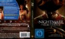 Nightmare (2010) German Blu-Ray Cover