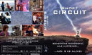 Short Circuit (1996) R1 Custom DVD Cover & Label