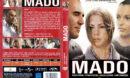 Mado (1976) R2 German DVD Cover