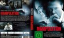 Manipulation (2012) R2 German DVD Cover