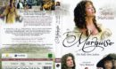 Marquise (2006) R2 German DVD Cover