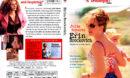 Erin Brockovich (2000) R1 SLIM DVD Cover