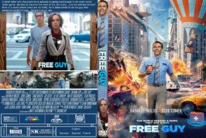 Movie Dvd Covers Dvdcover Com