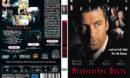 Mississippi Delta (20001) R2 German DVD Cover