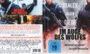 Im Auge des Wolfes - Dealer gegen Diebe (2015) German Blu-Ray Covers & Label
