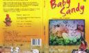 Baby Sandy (2005) DVD Cover